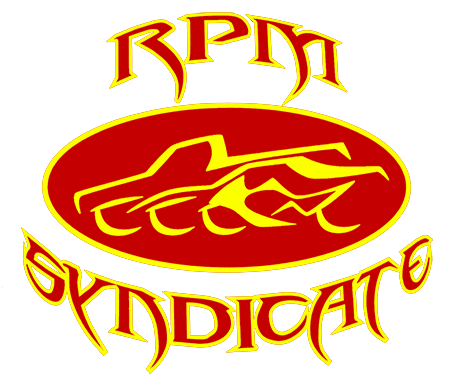 RPM Syndicate